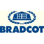 Bradcot Awnings and Porches