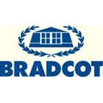 Bradcot Awnings