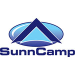 Sunncamp Air Volution Awnings