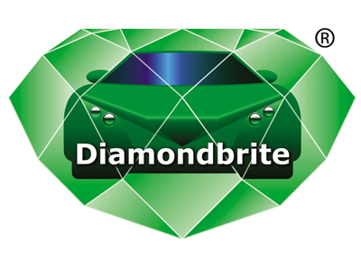 Diamondbrite protection specialists