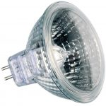 Electrical Caravan Accessories - Bulbs