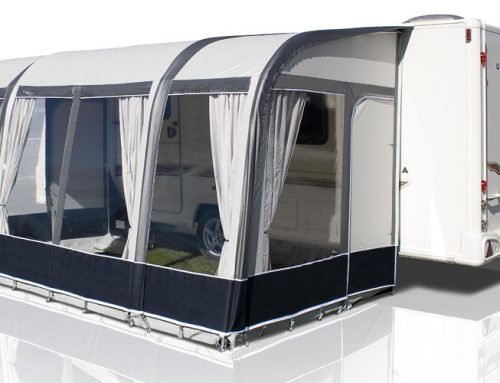 Modus Porch Awning