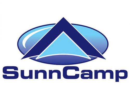 Sunncamp Awnings