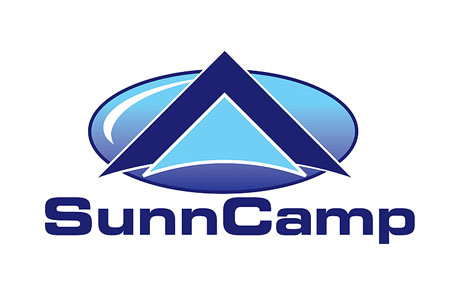 Image result for sunncamp logo