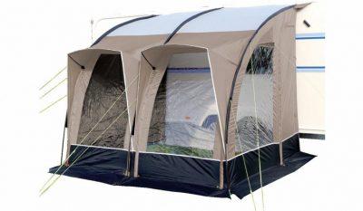 Sunncamp Awnings Ryedale Leisure Amp Caravan Ltd