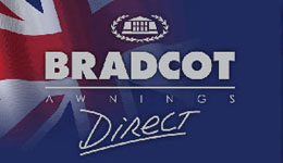 Bradcot Awnings Direct