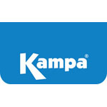 Kampa Awnings and Porches