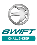New Swift Challenger Caravans for Sale - Ryedale Caravan and Leisure