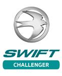 New Swift Challenger Caravans for Sale - Ryedale Caravan and Leisure