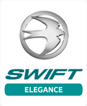 New Swift Elegance Caravans for Sale - Ryedale Caravan and Leisure