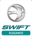 New Swift Elegance Caravans for Sale - Ryedale Caravan and Leisure