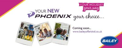The new Phoenix is coming